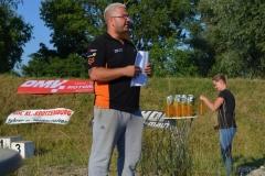 2016 Biebesheim Siegerehrung