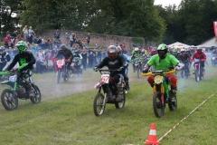 2018 Krotzenburg Rennen