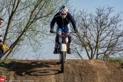 gfotos-25-03-2017-dmv-mofacup-training-rmsv-biebesheim-1294