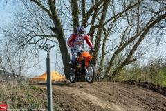 gfotos-25-03-2017-dmv-mofacup-training-rmsv-biebesheim-1298