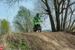 gfotos-25-03-2017-dmv-mofacup-training-rmsv-biebesheim-1299