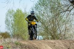 gfotos-25-03-2017-dmv-mofacup-training-rmsv-biebesheim-1300