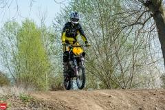 gfotos-25-03-2017-dmv-mofacup-training-rmsv-biebesheim-1301