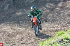 gfotos-25-03-2017-dmv-mofacup-training-rmsv-biebesheim-1306