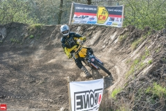 gfotos-25-03-2017-dmv-mofacup-training-rmsv-biebesheim-1308