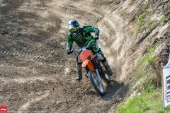 gfotos-25-03-2017-dmv-mofacup-training-rmsv-biebesheim-1311
