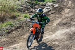 gfotos-25-03-2017-dmv-mofacup-training-rmsv-biebesheim-1313