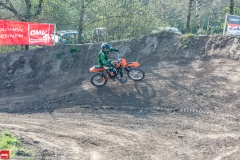 gfotos-25-03-2017-dmv-mofacup-training-rmsv-biebesheim-1315
