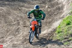 gfotos-25-03-2017-dmv-mofacup-training-rmsv-biebesheim-1316