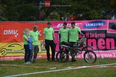 msc-neuenhas-finale-dmv-mofa-cup011