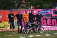msc-neuenhas-finale-dmv-mofa-cup015