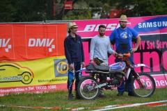 msc-neuenhas-finale-dmv-mofa-cup021