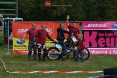 msc-neuenhas-finale-dmv-mofa-cup023