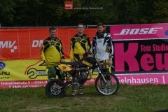 msc-neuenhas-finale-dmv-mofa-cup026