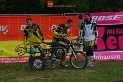 msc-neuenhas-finale-dmv-mofa-cup027