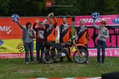 msc-neuenhas-finale-dmv-mofa-cup028