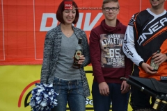 msc-neuenhas-finale-dmv-mofa-cup030