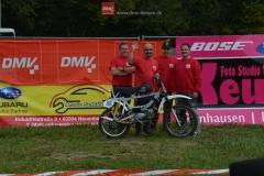 msc-neuenhas-finale-dmv-mofa-cup037
