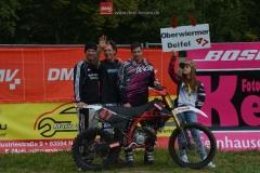msc-neuenhas-finale-dmv-mofa-cup041