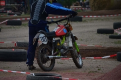 mofacup-laufach308